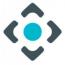 Inheritx Solutions Logo