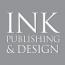 Ink Publishing & Design logo