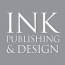 Ink Publishing & Design logo