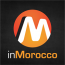 INMOROCCO Solutions Logo