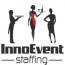InnoEvent Staffing Logo