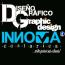 Innova Costa Rica Logo