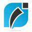 Innovadeus Logo