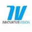 Innovative Vision Logo