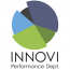 Innovi Online Marketing Logo