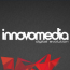 Innovomedia logo