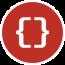 Inorbital. Logo
