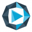 Inovit Creative Agency Logo