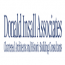 Donald Insall Architects Logo