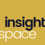 Insight Space logo
