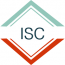 Instructional Support Consultants Logo