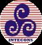 Intecons Software Lab Logo
