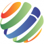 Integra Global Solutions Corp Logo