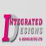 Integrated Designs & Associates Ltd Logo