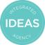Integrated Ideas Agency Logo