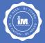Integrated Mobile Marketing LLC Logo