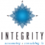 Integrity Accounting Logo
