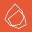 Interactus Logo