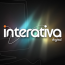 Interativa Digital Logo