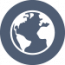 Interlogistix, LLC Logo