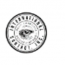 International Contact, Inc logo.