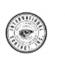 International Contact, Inc Logo