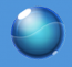 Internet Marketing Team Logo