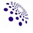 Interprenet Logo