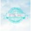 Interpreter Translator & Transportaion Services Logo