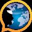 InterpretLing Logo