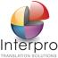 Interpro Translation Solutions, Inc. Logo