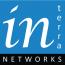 iNterra Networks Logo