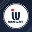 Interware Logo