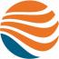 InterWorld Translations, Inc. Logo