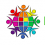 Into Languages Global Logo