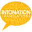 Intonation Limited Logo