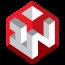 Intrepid Network Inc. Logo