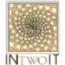 INtwoIT Logo