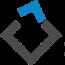 Invental Solutions logo