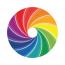 Invictus Studio Logo