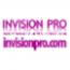 Invision Pro Logo