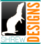 Shrew Designs