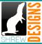 Shrew Designs Logo