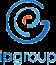 Ipgroup Logo