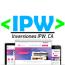 IPW Logo