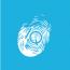 IQ Interactive Inc. logo