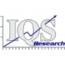 IQS Research Logo