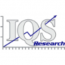 IQS Research Logo