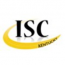 ISC Kentucky logo