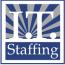 I.T. Staffing Logo